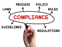 FATCA Compliance Requirements & Impact on Your Mutual Fund Investments