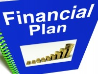 Financial Planning Pyramid : Wealth Protection, Accumulation & Distribution
