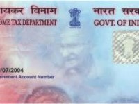How to apply for Instant PAN through Aadhaar based e-KYC?