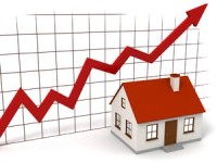 Bangalore Property Market Review