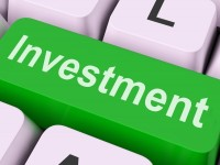 Investment Planning : How to calculate the Future Value of investments using MS Excel