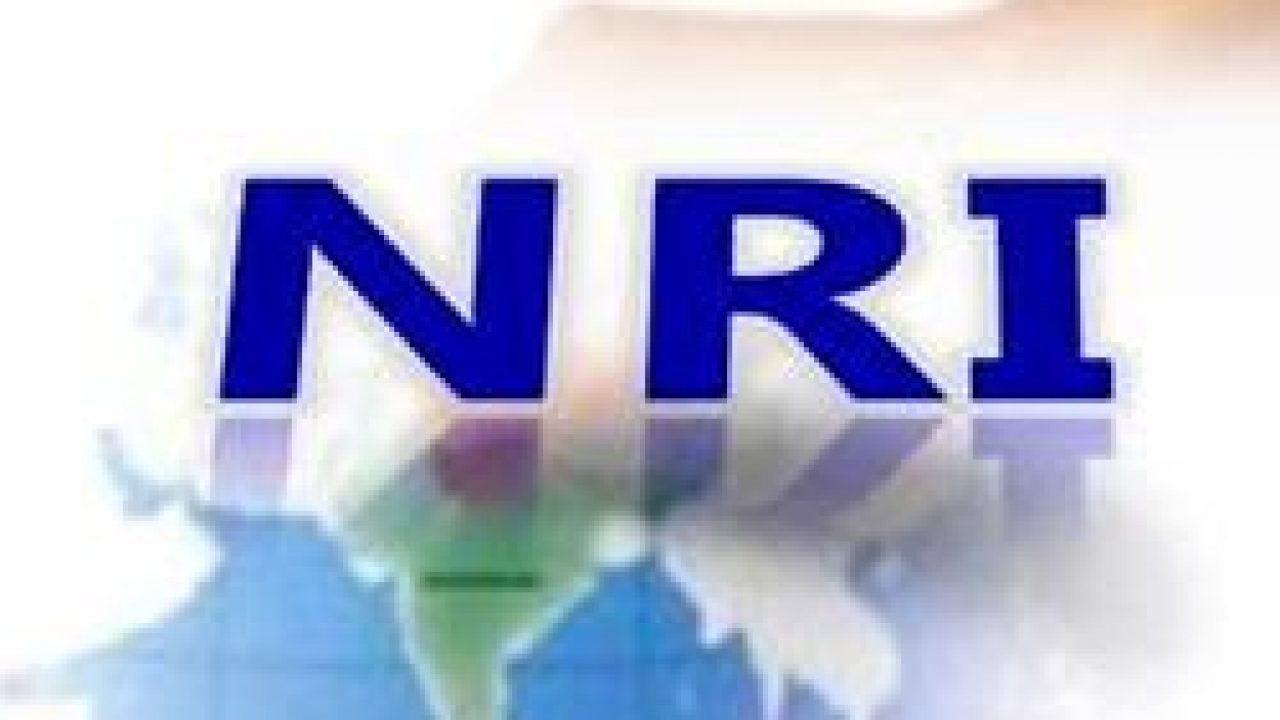 Residential Status calculator - Should an NRI file Taxes in India?