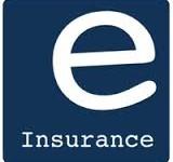 e insurance account