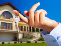 Property investment home loans