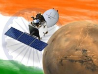 Valuable Financial Planning lessons from ISRO's Mars Orbiter Mission