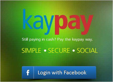 Kotak Mahindra Bank Kaypay 1