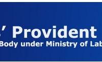 EPF Online Transfer Claim : Through OTCP & UAN Member portal