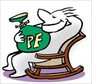 EPF provident fund latest epf withdrawal rules