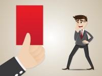 Job loss layoffs