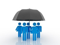 Life Insurance IRDA