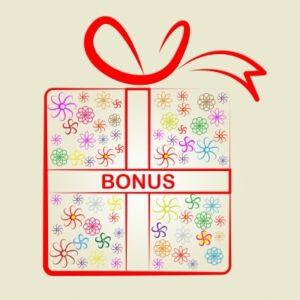 Gratuity Benefit Amount Bonus