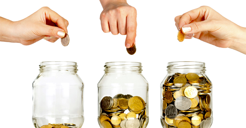 Recurring Deposit Taxes & FD Taxes - Details & Implications