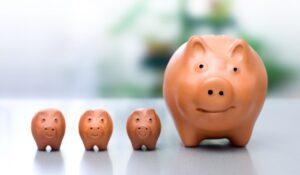 Small Banks Payments Banks Big Banks