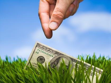 Kansas state controller unclaimed money