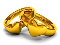 Gold Bonds Scheme: Details, Features, FAQs & Review