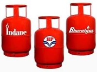 Can LPG Consumers claim Rs 40 Lakh Insurance?