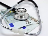 Top up Health Insurance Plans