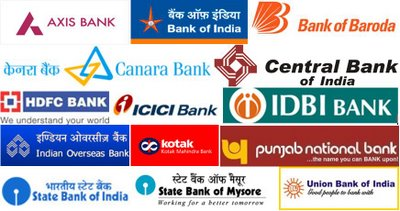 Banks in India