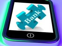 Mobile Banking Missed Call Banking