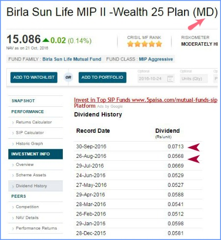 mutual-fund-monthly-income-plan-dividend-history-monthly-dividend-income-option-systematic-withdrawal-plan-swp-vs-dividend-payout-pic