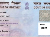 Avoid using PAN card as an Identity Proof – Know when to quote PAN