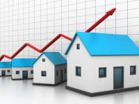 Recent Trends in Residential Property Prices in India – RBI's Survey