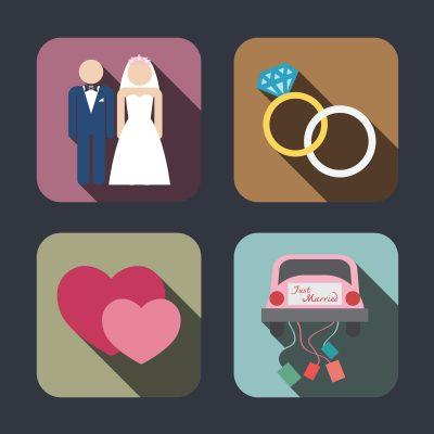 Married People Buy Term Insurance
