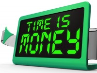 What is Time Value of Money (TVM)?