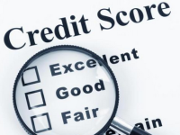 Errors on your Credit Report can be devastating ! A case study