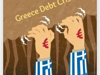Greece Debt Crisis pic