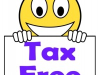 New Tax Free Bonds FY 2015-16