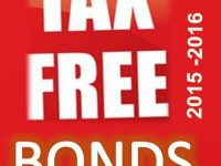 NABARD Tax Free Bonds 2016 : Issue Details & Review
