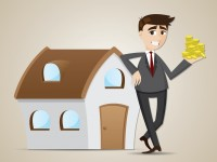 Understanding Tax Implications of Income from House / Property