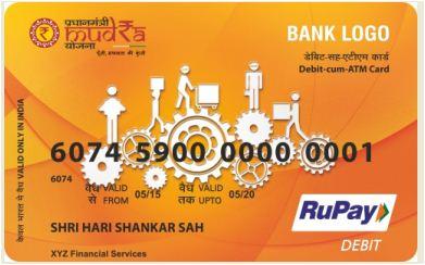 How to take Loan under Pradhan Mantri MUDRA Yojana?