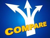 Best Health Insurance Comparison Websites / Portals