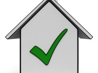 housing loan check list home loan