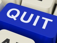 Resignation : Employee Benefits & Personal Finances – Checklist