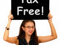 How to save Capital Gains Tax on Sale of Land / House Property?