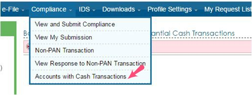 high-value-cash-transaction-in-bank-accounts-income-tax-notice-for-bank-accounts-with-cash-transactions-pic