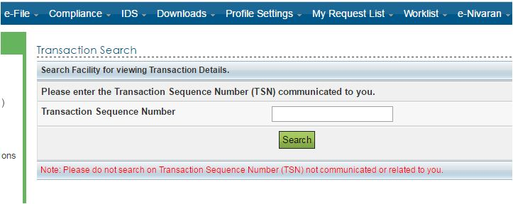 how-to-respond-to-non-pan-transaction-tax-notice-online-high-value-non-pan-related-financial-transaction-fixed-deposit-mutual-fund