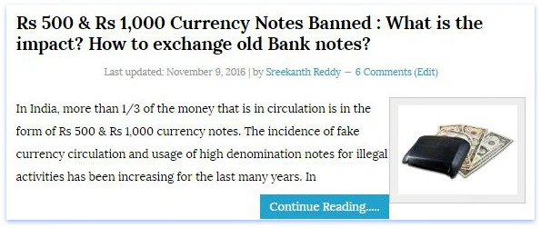 rs-500-rs-1000-bank-notes-currency-notes-banned-how-to-exchange-old-bank-notes-pm-modi-pic