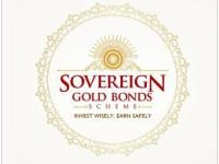 Latest Sovereign Gold Bonds Issue FY 2018-19 : Details, Features & Review | Series II to Series VI