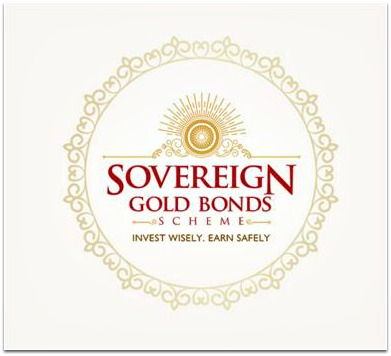 Sovereign gold bonds by govt pic