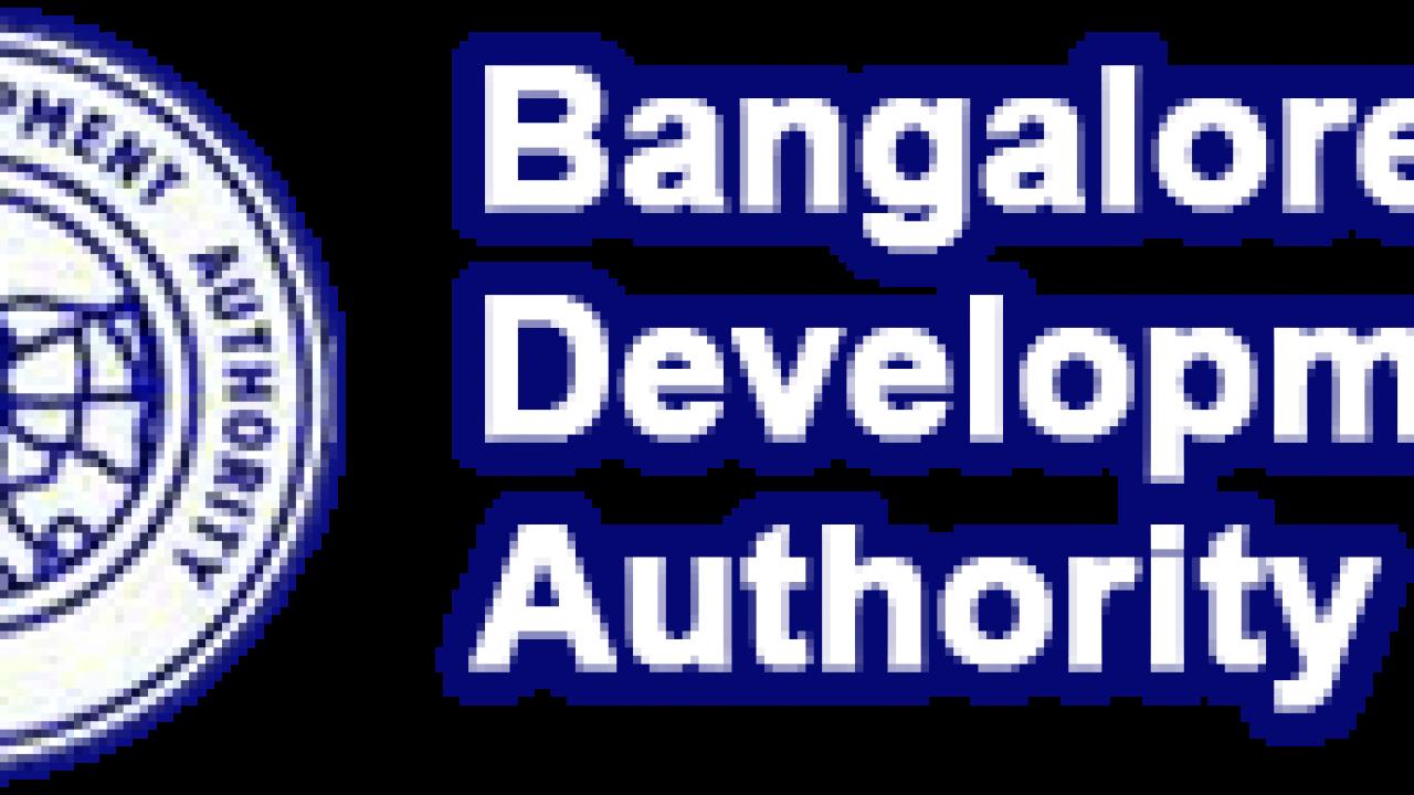 Kempegowda Layout -BDA Sites Allotment Rules & Procedure