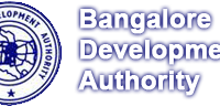 Kempegowda Layout – Allotment (2015) of Residential sites by BDA – Details & Eligibility Conditions