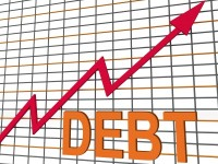 Best Debt Mutual Funds in India – Details & Comparison