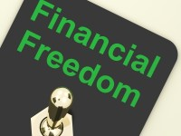 Are you on the right path to achieve your Financial Freedom?
