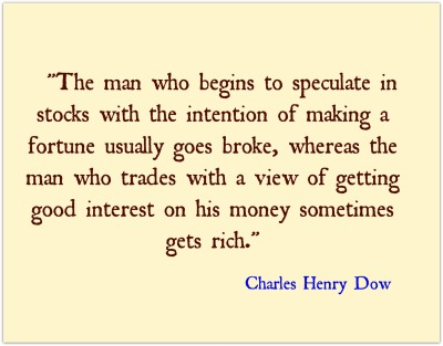short term trading quotes pic1