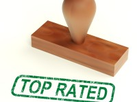top rated mutual funds