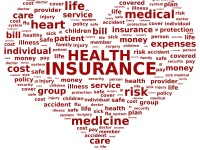 IRDA's Incurred Claims Ratio 2014-15 & Best Health Insurance Companies in India